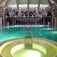 holstein_therme_0001