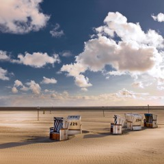 st-peter-ording-823aa
