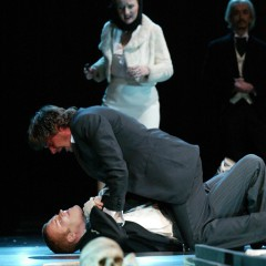theater_luebeck_hamlet_57