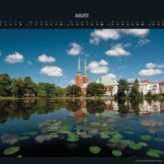 kalender-2017-layout-03082016_seite_11