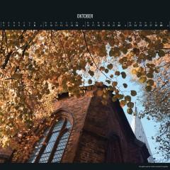 kalender-2017-layout-03082016_seite_13