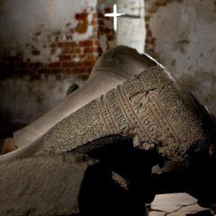 Glocken und Uecker Kreuz 032318