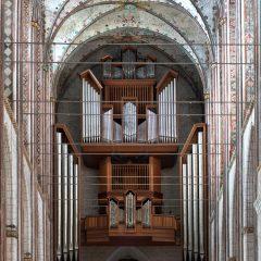 Große Orgel 034196