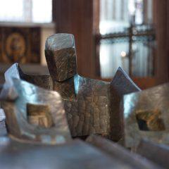 Heiber Altar Tisch 034233a
