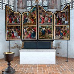 Marien-Tiden-Altar 032238