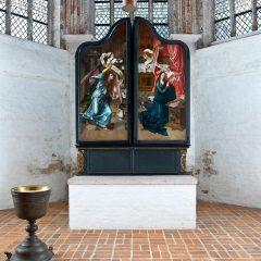 Marien-Tiden-Altar 032247