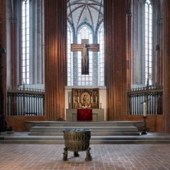 Swarte-Altar 034096a