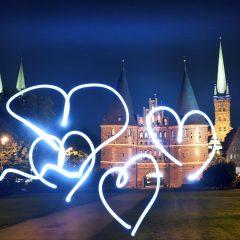 Lübeck_01