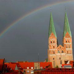 Lübeck_03a