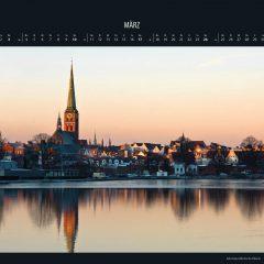 Kalender 2019_Seite_04