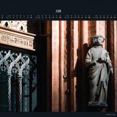 Kalender 2019_Seite_07