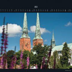 Kalender 2019_Seite_08