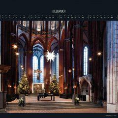 Kalender 2019_Seite_13