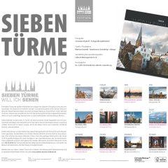 Kalender 2019_Seite_14
