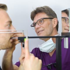 Behandlung Zahnarzt 0253aa